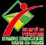 logo du comité de promotion de la chambre d'agriculture nord-pas-de-calais