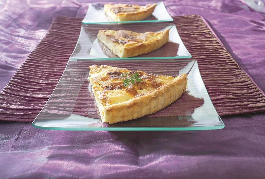 Foire aux fromages à la Capelle, du 30 août au 1er septembre 2019