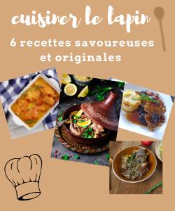 Cuisiner le lapin : astuces et recettes
