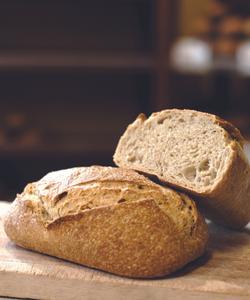 Le fournil Bio : l'ami du pain